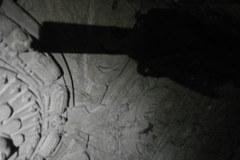 Niezwykłe odkrycie w lubelskim kościele