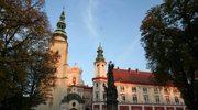 Niezwykłe okazy we Wrocławiu