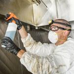 Niezwykłe profesje - sprzątanie po zgonach
