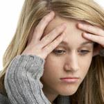Niezwykłe sposoby na stres