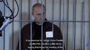 Niezwykłe wideo z Putinem robi furorę w sieci