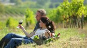 Niezwykłe winnice Europy