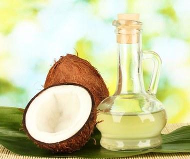 Niezwykłe właściwości mieszanki aloesu z olejem kokosowym