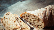 Niezwykłe zastosowanie... chleba