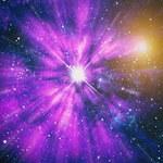 Niezwykłe zjawisko - odkryto układ z sześcioma gwiazdami