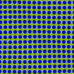 Niezwykłe złudzenia optyczne, które rozgrzeją twój mózg!
