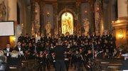 Niezwykły koncert w Legnicy