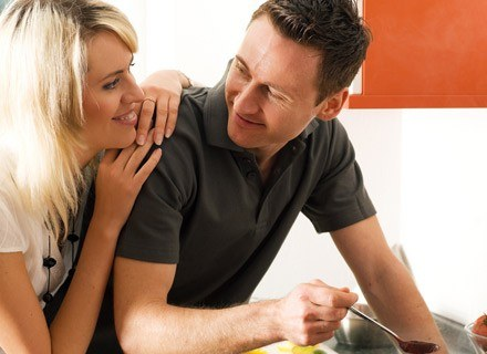 Nigdy nie pozostawiaj porównań męża do teściowej bez komentarza