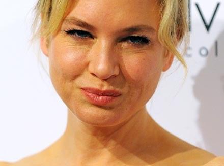 Nigdy więcej Bridget Jones? - fot. Jason Merritt /Getty Images/Flash Press Media