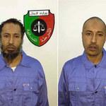 Niger przekazał Libii syna Kadafiego