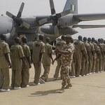 Nigeria: 18 osób zginęło w ataku Boko Haram