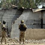 Nigeria: 30 śmiertelnych ofiar ataku Boko Haram