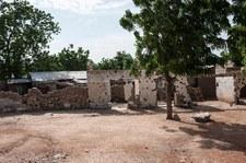 Nigeria: 30 żołnierzy zginęło w ataku Boko Haram