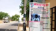 Nigeria: Abubakr Shekau, krwawy emir Boko Haram