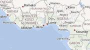 Nigeria: Piraci uwolnili polskich i rosyjskich marynarzy