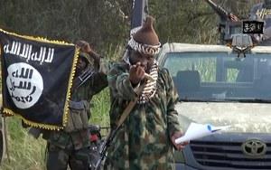 Nigeria: Terroryści z Boko Haram zajęli bazę wojskową