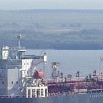 Nigeria: Znane są narodowości porwanych marynarzy