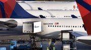 Nigeryjczyk oskarżony o próbę wysadzenia samolotu