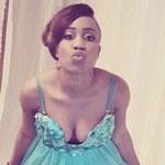 Nigeryjska gwiazda pop apeluje do terrorystów