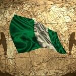 Nigeryjskie wyzwania