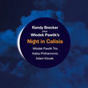 Night in Calisia