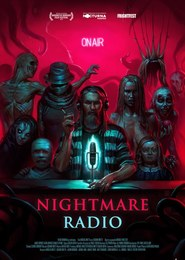 Nightmare Radio