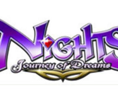 Nights 2 zapowiedziane oficjalnie