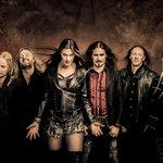 Nightwish: Nowe DVD