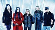 Nightwish: Wokalistka zwolniona