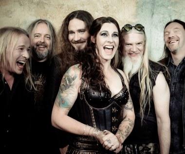 Nightwish zagra koncert w Gliwicach [DATA, MIEJSCE, BILETY]