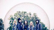 Nightwish zagra na Ursynaliach