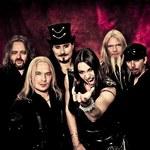Nightwish znów w pełnym składzie