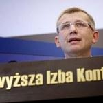 NIK: Administracja odpowiedzialna za opóźnienia w poszukiwaniu gazu z łupków