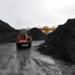 NIK alarmuje: Górnicze hałdy zagrażają mieszkańcom Śląska