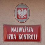 NIK alarmuje: Polska bez skutecznego systemu ochrony ludności