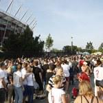 NIK: Ministerstwo Sportu straciło miliony na koncercie Madonny