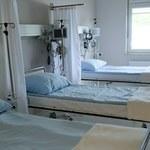NIK negatywnie ocenia pakiet onkologiczny. Ministerstwo odpowiada