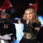 NIK o koncercie Madonny: Niegospodarność
