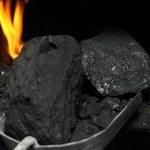 NIK odkrywa tajemnicę taniego węgla w Polsce