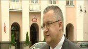 NIK: Opóźnione inwestycje na Euro 2012