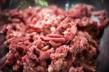 NIK: Rocznie zjadamy 2 kilogramy chemii w żywności