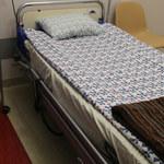 NIK sprawdzi, jak funkcjonują hospicja