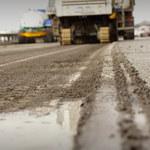 NIK wytyka błędy przy rządowym programie budowy dróg