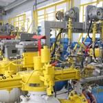 NIK wytyka nieprawidłowości ws. porozumień z Gazpromem w latach 2009–2010