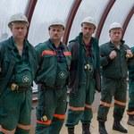 NIK: Za mało lekarzy i za niskie kontrakty na ratownictwo górnicze