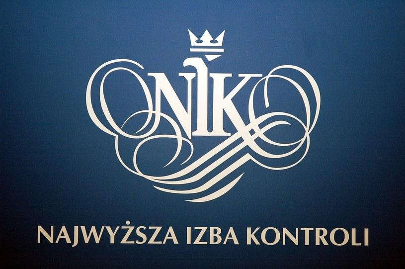NIK, zdj. ilustracyjne /Jacek Rajkowski /Reporter