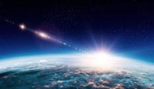 Nikaragua tworzy nowe ministerstwo zajmujące się kosmosem