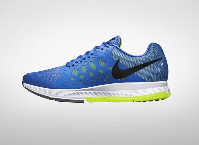 Nike Air Zoom Pegasus 31 /materiały prasowe
