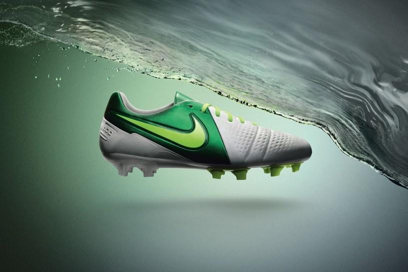 Nike CTR360 Maestri /materiały prasowe