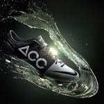Nike GS 2: Zielona energia, lekkość i kontrola nad piłką